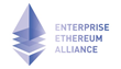 "transcosmos joins the open-source Blockchain Community, ""Enterprise Ethereum Alliance"""