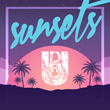 "Out Now: Druu, ""Sunsets"" (Druu Music)"