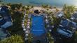 Heritage Resorts - Mauritius