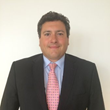 Hartman Appoints Gian Craparo to Sales Director for the Central Region