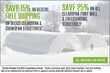 GrowSpan Announces Big Holiday Savings