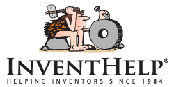 InventHelp Inventor Develops Improved Hand Truck