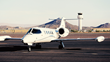 AirCARE1 Learjet 36A Air Ambulance