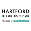 Hartford InsurTech Hub Announces Startup Cohort Set to Transform U.S. Insurance Capital into New InsurTech Giant
