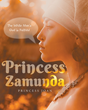 "Princess Joan's Newly Released ""Princess Zamunda: The White Man's God is Faithful"" is a Must-read Book About the Sacrifices of Missionaries to Reach Out to the Lost"