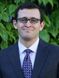 Consumer Attorney Sergei Lemberg