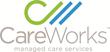 Mike Lundberg Joins CareWorks MCS as Head of Sales