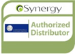 CSL Signs Synergy RFID Inc. as Stocking Distributor for Northern and Latin American Regions