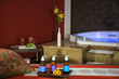 New Sleep Therapy Offered at Se Spa at Grand Velas Riviera Maya