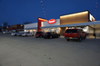 Henning Completes Construction on New Kum & Go Opening in Muscatine, IA