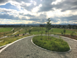 Urban Design and Landscape Architecture Firm Civitas Designs Water Resiliency into ASLA Award-Winning North Stapleton Open Space Plan