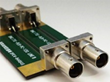 Heilind Electronics Now Stocking Hirose Electric's BNC75 Series Connectors