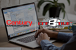 Century Business Solutions Partners With Cre8tive Technology and Design to Deliver Credit Card Processing Within Epicor 10