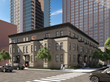 TAWANI, Properties, Chicago, Gold Coast