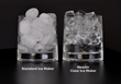 NewAir ClearIce40 - Restaurant Quality Clear Ice