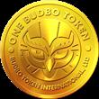 Budbo Launches ICO to Propel Cannabis Industry via Blockchain Innovation