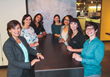 WiOPS Northern California Chapter Board Members