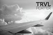 Travel Tech Start-up Trvl Porter Adds Hantheon CEO to Board