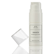 New Nontoxic and Natural Eye Revitalizing Serum Removes Holiday Stress from Eyes