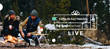 Brandlive and Backcountry Announce Live Video Partnership