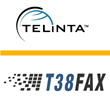 T38Fax and Telinta Work Together to Offer Fax Solutions for VoIP Service Providers