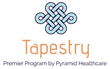 Tapestry Eating Disorder Treatment Centers