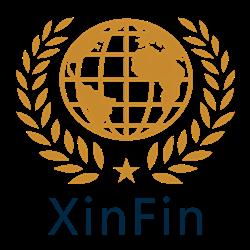 XinFin To Launch Enterprise-Grade Hybrid Blockchain Soon