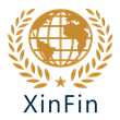 XinFin Materializes The Most Progressive Blockchain Technology For Real-Time Use Cases