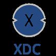 Token XDC