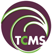 Bolivar Consulting and Zeni Consulting Group Merge to Form TCMS Global to Accommodate the Needs of  the Rapidly Growing Cannabis Industry