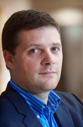 Pim Tuyls | Intrinsic ID CEO