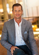 Jeff Zeigler Appointed Chief Operating Officer of Starwood Retail Partners