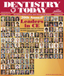 Dr. Dan Holtzclaw Named a Leader in Continuing Dental Education by Dentistry Today Magazine for the 12th Consecutive Year
