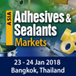 Asia Adhesives and Sealants Summit Highlights Growth Prospects, Latest Technologies and Innovations