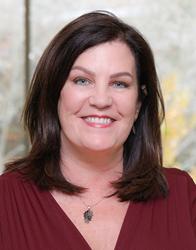 Dr. Christine Jax