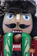 German Nutcracker