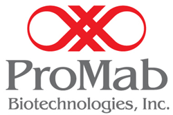 ProMab Biotechnologies is expanding its products and services