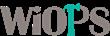 WiOPS Logo
