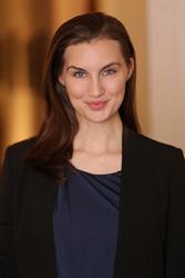 Andrea Trofimuk
