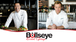 Bullseye Event Group Announces Chefs Akira Back, Brian Malarkey for 2018 Players Tailgate at Super Bowl 52