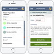 IndustrySafe Launches a Mobile App to Help Organizations Improve Safety Inspections
