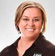 Janet M. Palmer, Co-Owner GreenVersity LLC