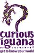 Curious Iguana Hosts an Evening with Daniel Pink