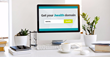 .Health Domain Names Now Available for General Registration
