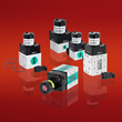 Fairview Microwave Releases New Waveguide Electromechanical Relay Switches that Cover C, X, Ku, K and Ka Frequency Bands