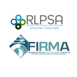 FIRMA Joins with RLPSA to Co-Locate Annual Conference