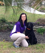 New Dog Wizard Dog Training Franchise Opens in Gastonia, NC