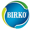 Birko and Country Malt Group Sign Distribution Agreement