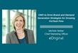 eOriginal Names Michele Weber New Chief Marketing Officer