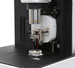 Park Systems Presents Webinar for Analytical and Electrochemistry Researchers Using Park Atomic Force Microscopes for In-Situ Experiments with SICM and SECM